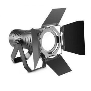 Projecteur Cameo CL 200 G2