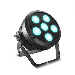 Projecteur Cameo ROOT Par 6