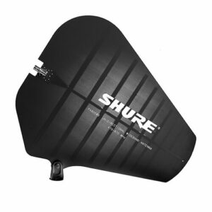Shure PA805SWB - Antenne directive passive