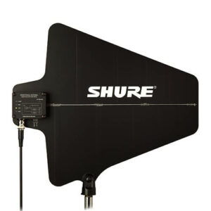 Shure UA874US - Antenne directive active