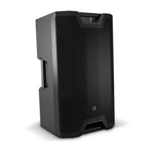 Prévisualisation du méta titre: LD Systems ICOA 15 A BT - Enceinte active Bluetooth