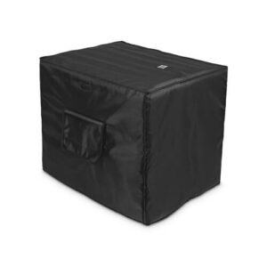LD Systems ICOA SUB 15 PC - Housse de protection