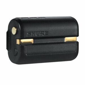 Shure SB900B - Accu rechargeable pour QLX-D et ULX-D
