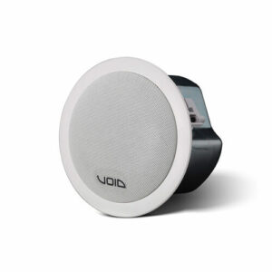 Void Cirrus 4.1 - Haut-parleur plafond passif 25W